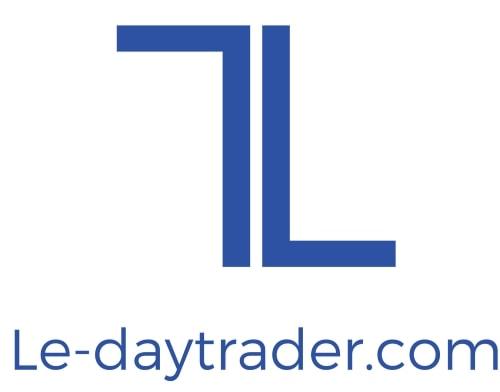 Le-Daytrader.com